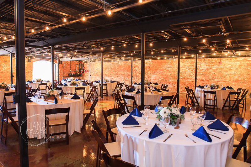 old cigar warehouse wedding venue wedding photographer greenville sc