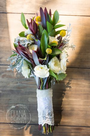 fall wedding bouquet diana deaver weddings